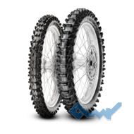 Pirelli Scorpion MX Soft 90/100 R16 51M