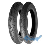 Bridgestone Exedra Max 170/80 R15 77H