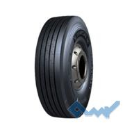 Compasal CPS25 (рулевая) 315/80 R22.5 156/150M