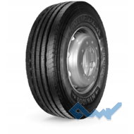 Nordexx NTR1000 Prime (рулевая) 235/75 R17.5 143/141L PR16