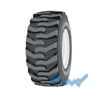 Speedways SteerPlus HD (индустриальная) 15 R19.5 160A2 PR14