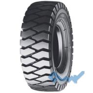 Bridgestone JL (индустриальная) 8.15 R15 PR12