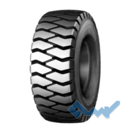 Bridgestone JLA (индустриальная) 5.00 R8 PR10