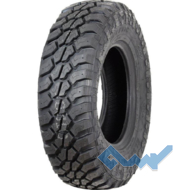 Invovic EL523 M/T 235/70 R16 110/107Q (под шип)