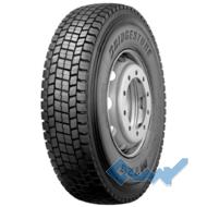 Bridgestone M729 (ведущая) 315/80 R22.5 154/150M