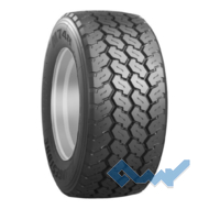 Bridgestone M748 (прицепная) 385/65 R22.5 160K