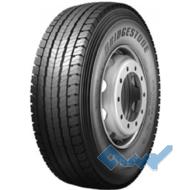Bridgestone M749 (ведущая) 295/80 R22.5 152/148M