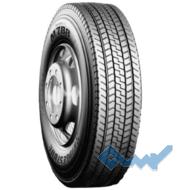 Bridgestone M788 (универсальная) 215/75 R17.5 126/124M