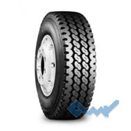 Bridgestone M840 (универсальная) 315/80 R22.5 156/150K