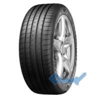 Goodyear Eagle F1 Asymmetric 5 205/50 R17 93Y XL