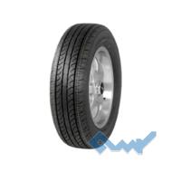 Fullrun F1000 165/70 R13 79T