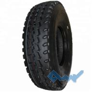 Wellplus WAM666 (универсальная) 8.25 R16 136/134L
