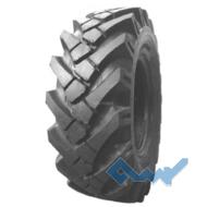 Malhotra MPT 446 (погрузчик) 10.50 R20 137A8 PR10