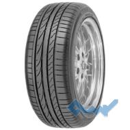 Bridgestone Potenza RE050 A 215/55 R16 93V