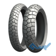 Michelin Anakee Adventure 120/70 R17 58V
