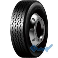 Aplus S602 (универсальная) 7.00 R16 118/114L PR14