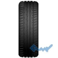 Paxaro Rapido 235/45 R18 98Y XL