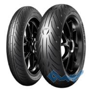 Pirelli Angel GT II 180/55 R17 73W