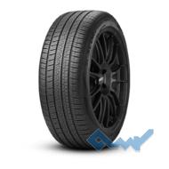 Pirelli Scorpion Zero All Season 255/45 R21 105V XL