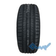 Kpatos FM601 255/55 R18 109W XL