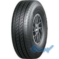 Powertrac VANSTAR 185/75 R16C 104/102R