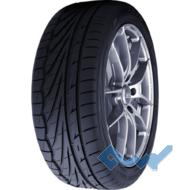 Toyo Proxes TR1 205/55 R16 91W FR