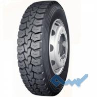 Roadlux R328 (ведущая) 315/80 R22.5 156/150M