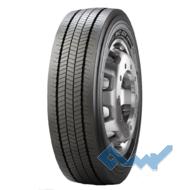 Pirelli MC:01 (универсальная) 275/70 R22.5 150/148J