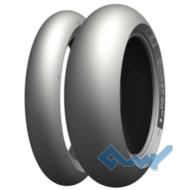 Michelin Power Slick Evo 120/70 R17 58W