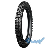 Michelin Trial Light 80/100 R21 51M