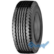 Bridgestone R164 (прицеп) 385/65 R22.5 160K
