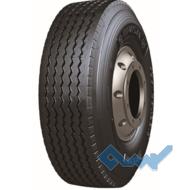Compasal CPT75 (прицепная) 385/65 R22.5 160L PR20
