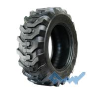 Advance L-2D (индустриальная) 12.50/80 R18 134A6 PR14