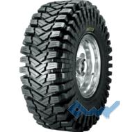 Maxxis M8060 Trepador Competition Bias 35.00/12.5 R17 119K