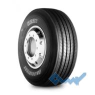 Bridgestone R227 (рулевая) 265/70 R17.5 138/136M