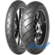 Dunlop TrailSmart Max 110/80 R19 59V
