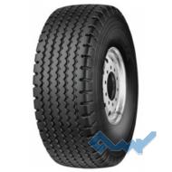 Michelin G20 XZA4 (рулевая) 14.00 R20 164/160F PR22