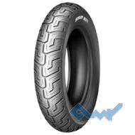 Dunlop K177 160/80 R16 75H
