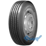 Bridgestone R297 (рулевая) 315/70 R22.5 152/148M