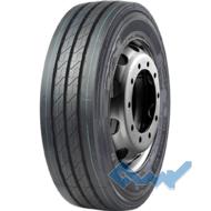 LingLong KLT200 (рулевая) 215/75 R17.5 135/133J