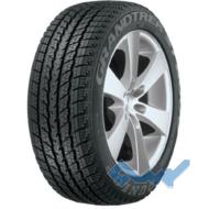 Dunlop GRANDTREK ST 8000 255/60 R17 106H