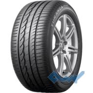 Bridgestone Turanza ER300 Ecopia 225/55 R17 97Y FR