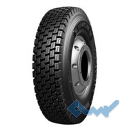 Compasal CPD81 (ведущая) 295/80 R22.5 154/151M