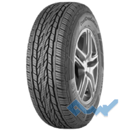 Continental ContiCrossContact LX2 215/65 R16 98H FR