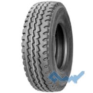 Fullrun TB875 (универсальная) 6.50 R16C 110/105L