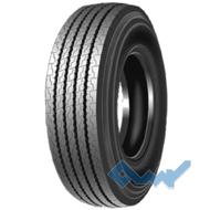 Fullrun TB906 (рулевая) 285/70 R19.5 150/148J PR18