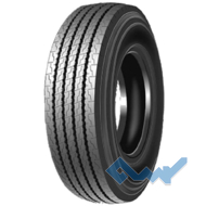 Fullrun TB906 (рулевая) 215/75 R17.5 126/124M PR14