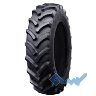 Galaxy Earth Pro 85 R-1W (с/х) 520/85 R42 157A8/157B