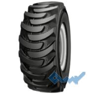 Galaxy Marathoner R-4 (индустриальная) 27.00/8.5 R15 PR6