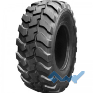 Galaxy Multi Tough (индустриальная) 460/70 R24 159A8
